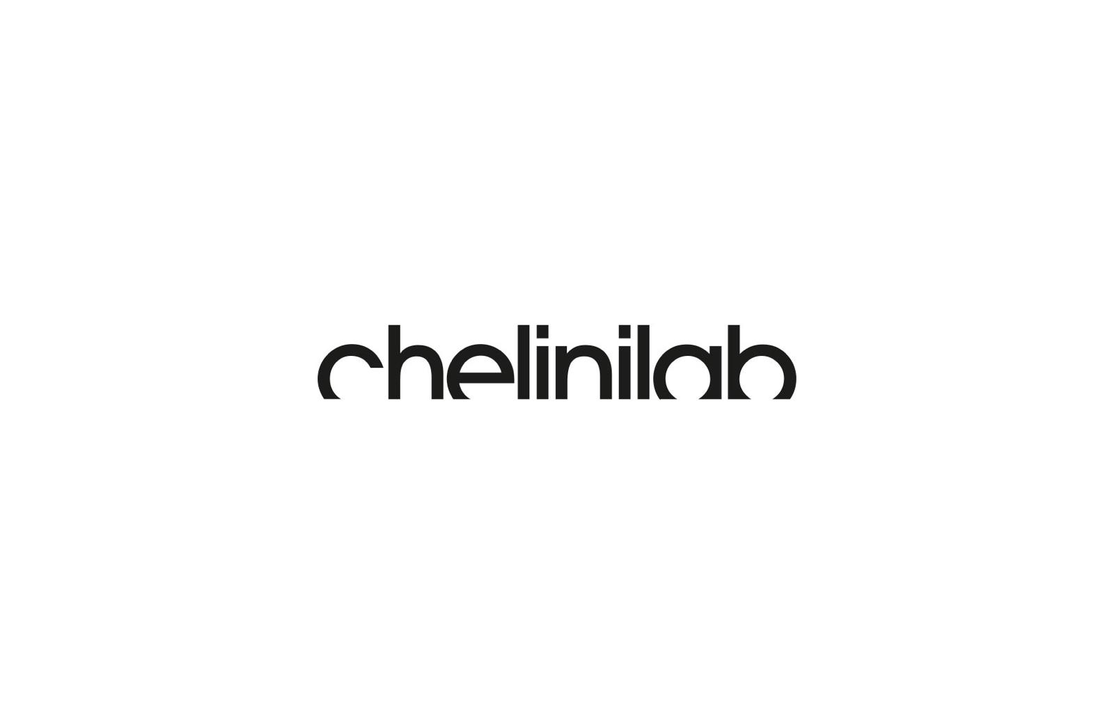 chelinilab