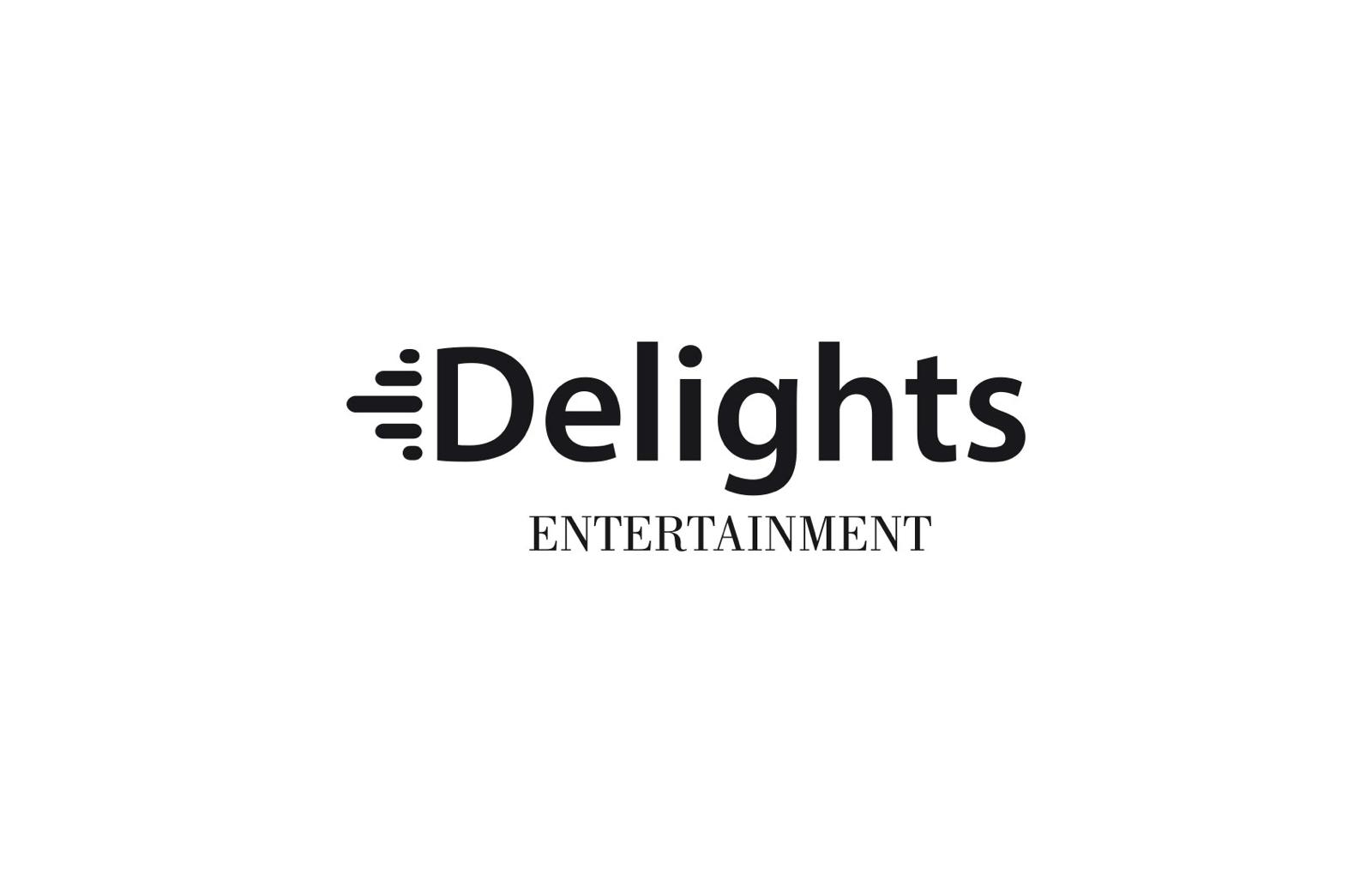 delights