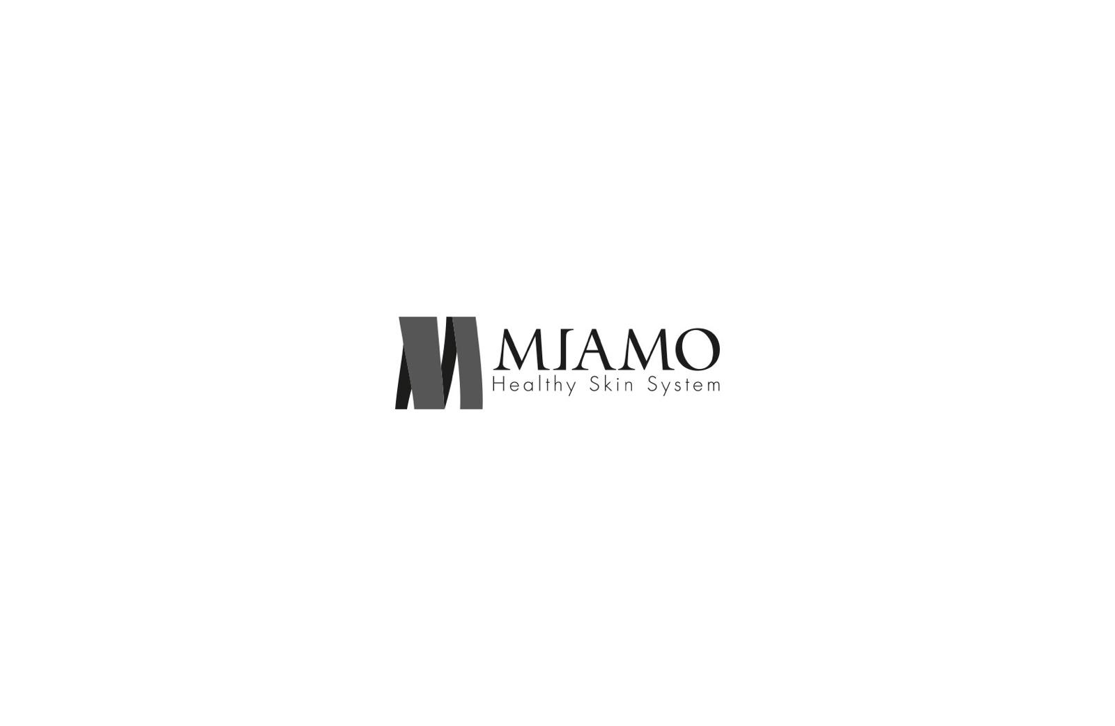miamo