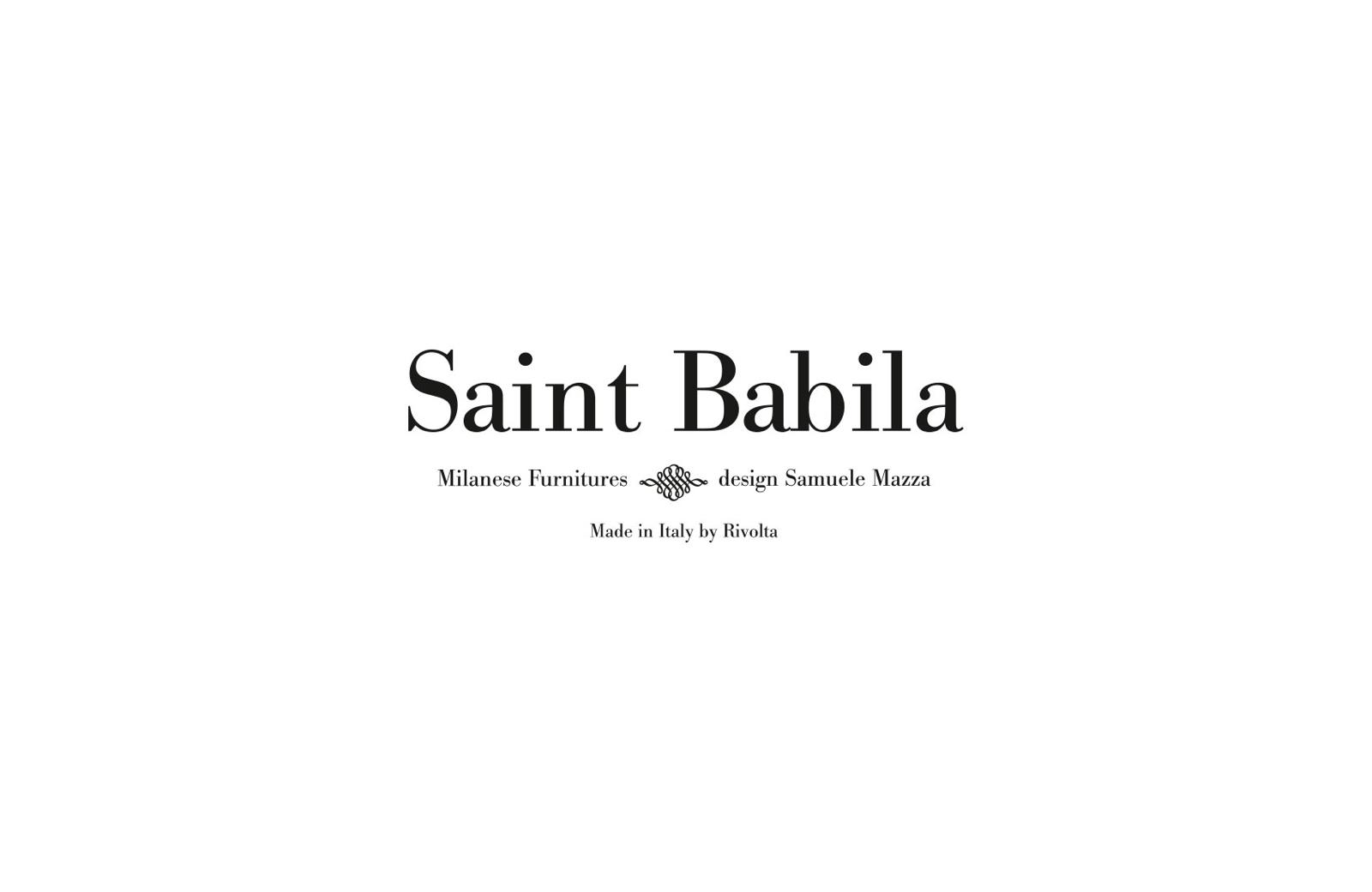 Saint Babila