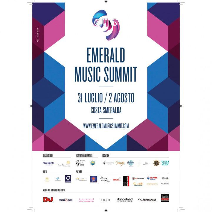 1-EMERALD-MUSIC PORTO-CERVO-adv