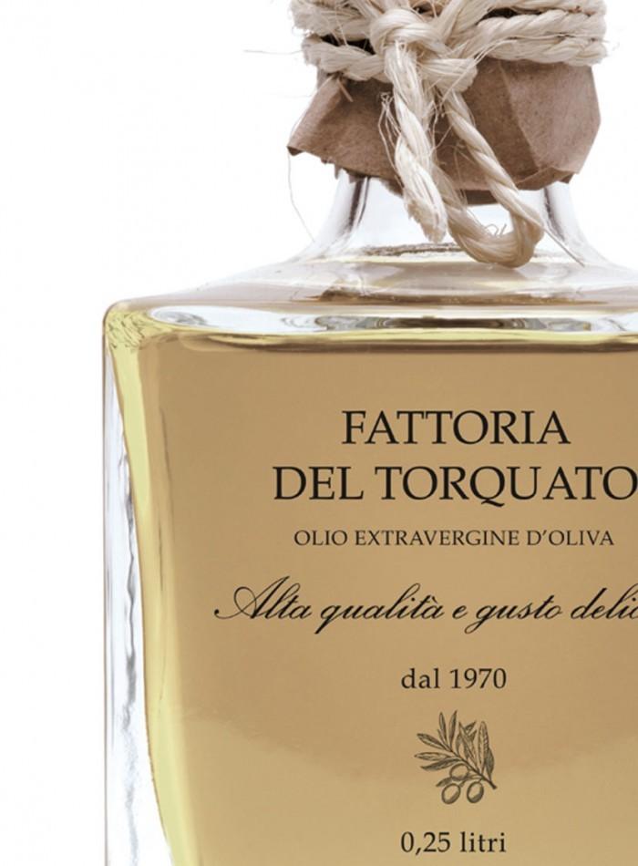 4_FATTORIA-DEL-TORQUATO1-700x950