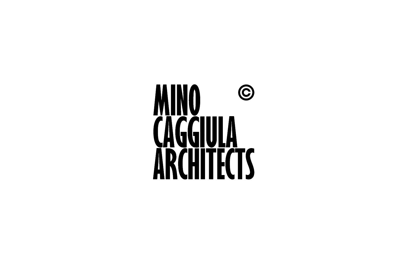 MINO CAGGIULA