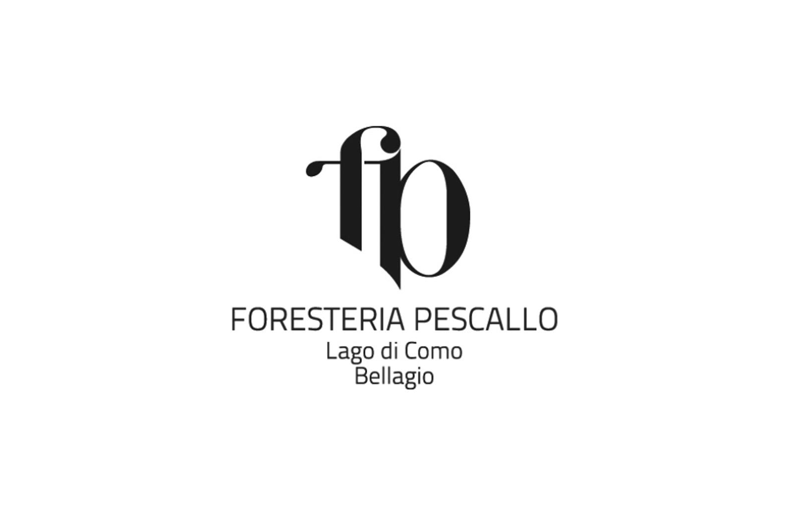 FORESTERIA PESCALLO