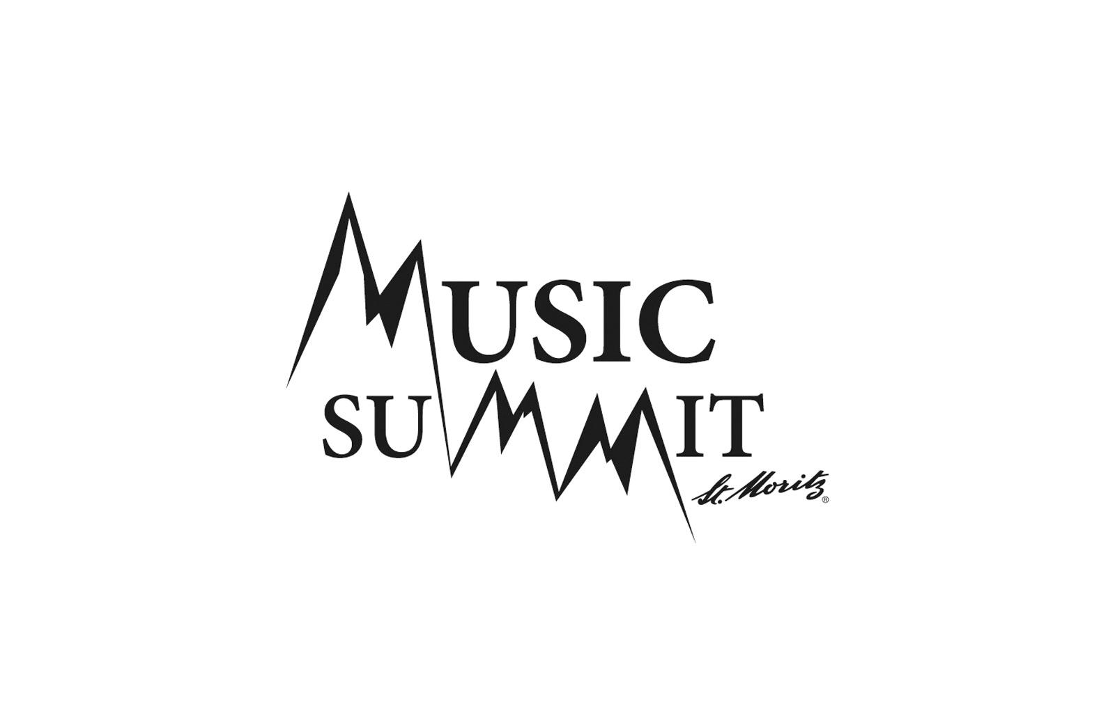 EMERALD MUSIC SUMMIT