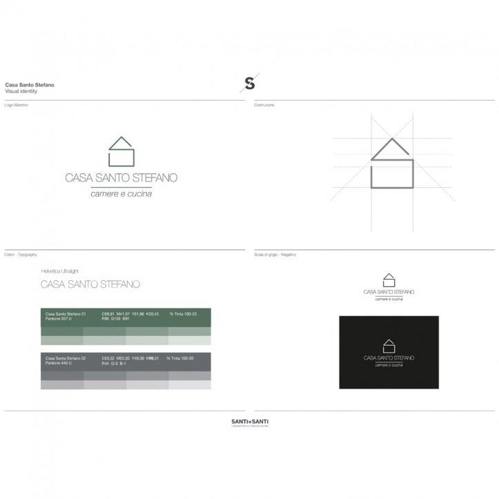 tavola_logo
